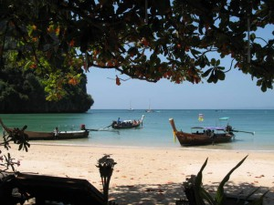 Thailand-2012-resize-300x225